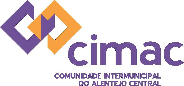 Logotipo CIMAC