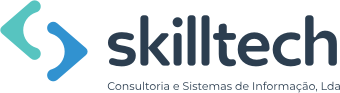 Skilltech