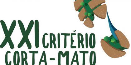 XXI Critério Corta-Mato Paulo Guerra