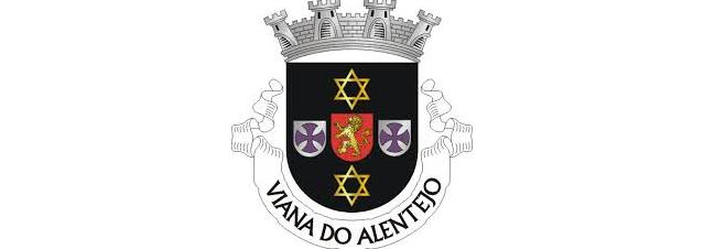 BrazãaoViana