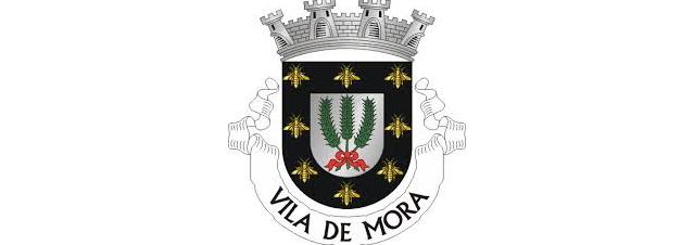 BrazaoMora