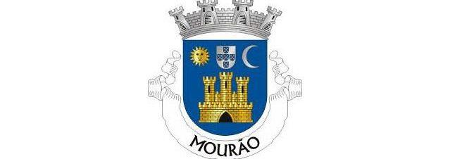 BrazaoMourao