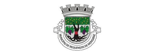 BrazaoReguengos
