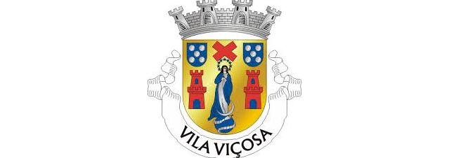 BrazaoVilaVicosa
