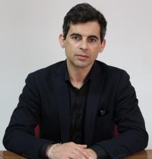Secretário Intermunicipal | Dr. Francisco Rodrigues da Costa