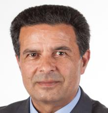 Manuel Condenado