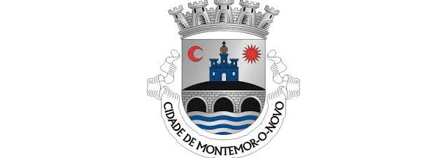 brazao_montemor