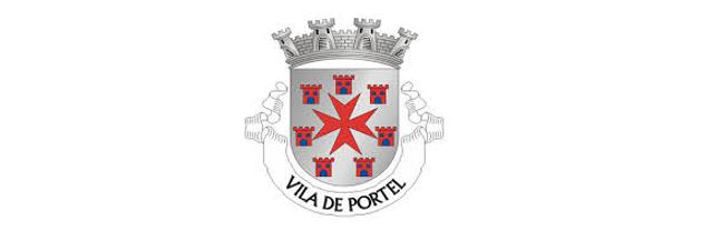 brazao_portel