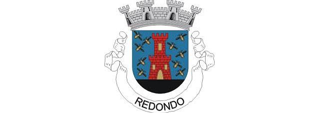 brazao_redondo