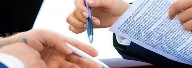 documentos previsionais 639x362
