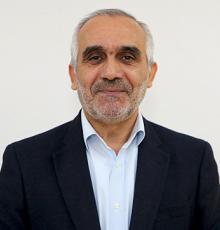 Bernardino Pinto