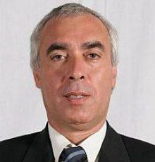 Carlos Pinto de Sá