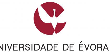 Presidente da CIMAC reuniu com Reitoria da Universidade de Évora