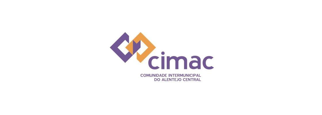 CIMAC entrega Equipamentos Florestais aos Municípios de Reguengos de Monsaraz e Portel