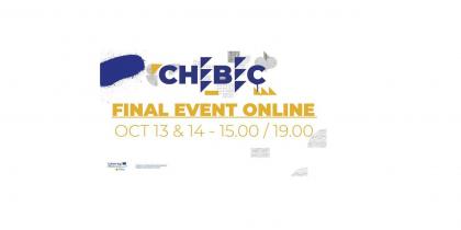 Chebec: o evento final