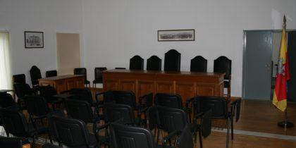 (Português) Deliberações da Assembleia Municipal de 18 de dezembro de 2020