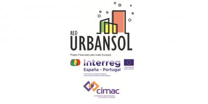 Webinar REDE URBANSOL | ELETROIBÉRICA. Conectando Espanha e Portugal graças à mobilidade elétrica