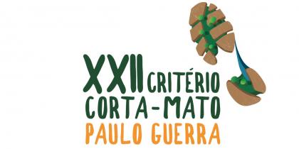 XXII Edição do Critério Corta-Mato Paulo Guerra está de regresso