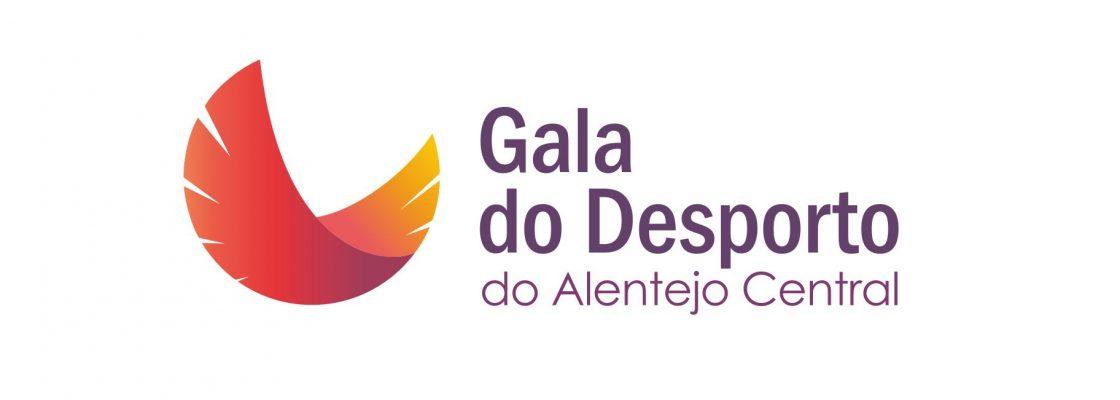 14ª Gala do Desporto do Alentejo Central – Candidaturas até dia 5 de março