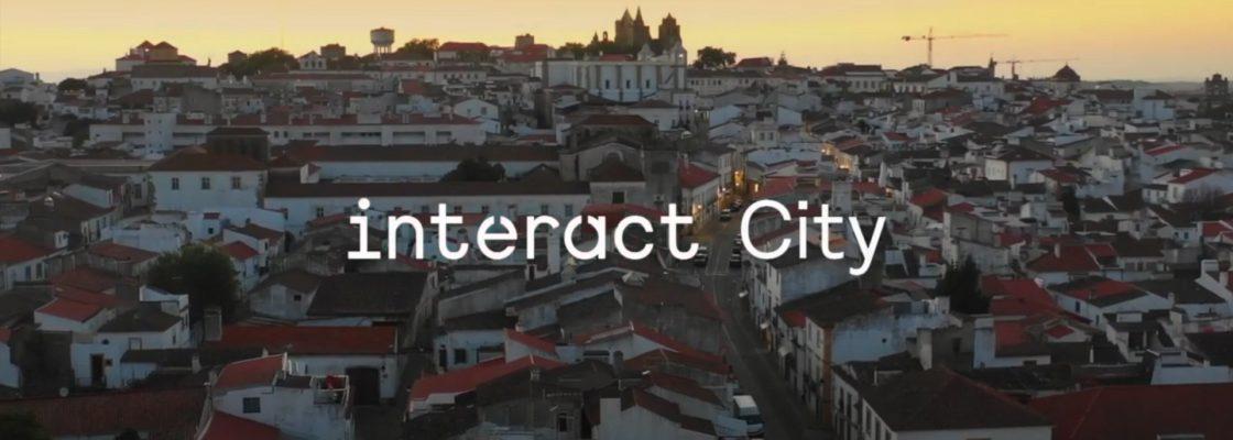 Vídeo promocional – Iluminação Pública no Alentejo Central