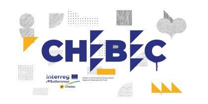 Chebec – balanço final e ferramentas online