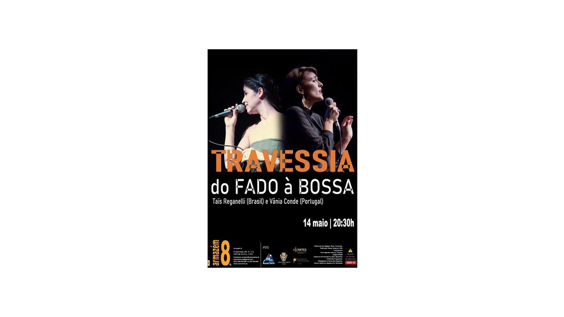 Travessia8211DaBossaAoFado_1620646033