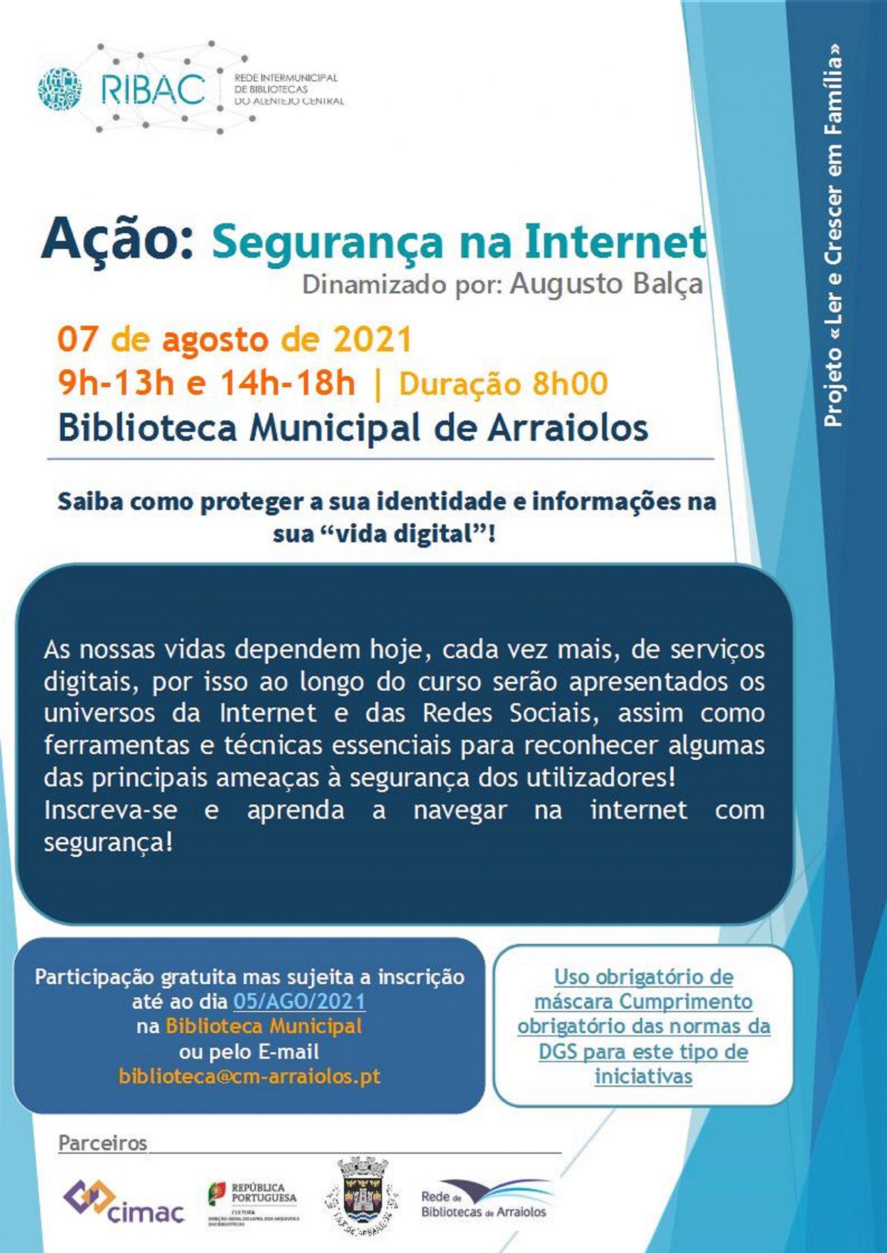 AoSegurananaInternet_1627660240