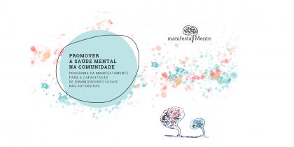 1º Workshop sobre Saúde Mental