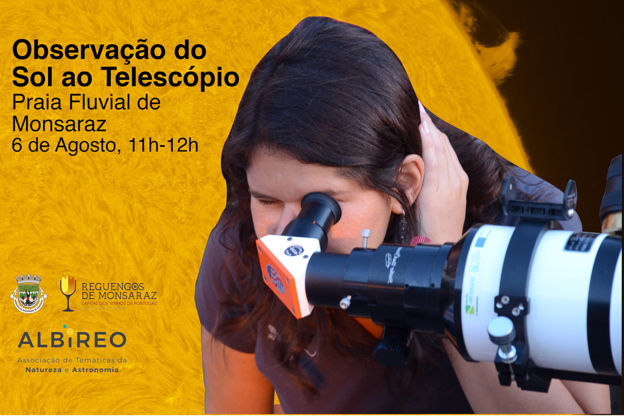 ObservaodoSolaotelescpio_1628072133