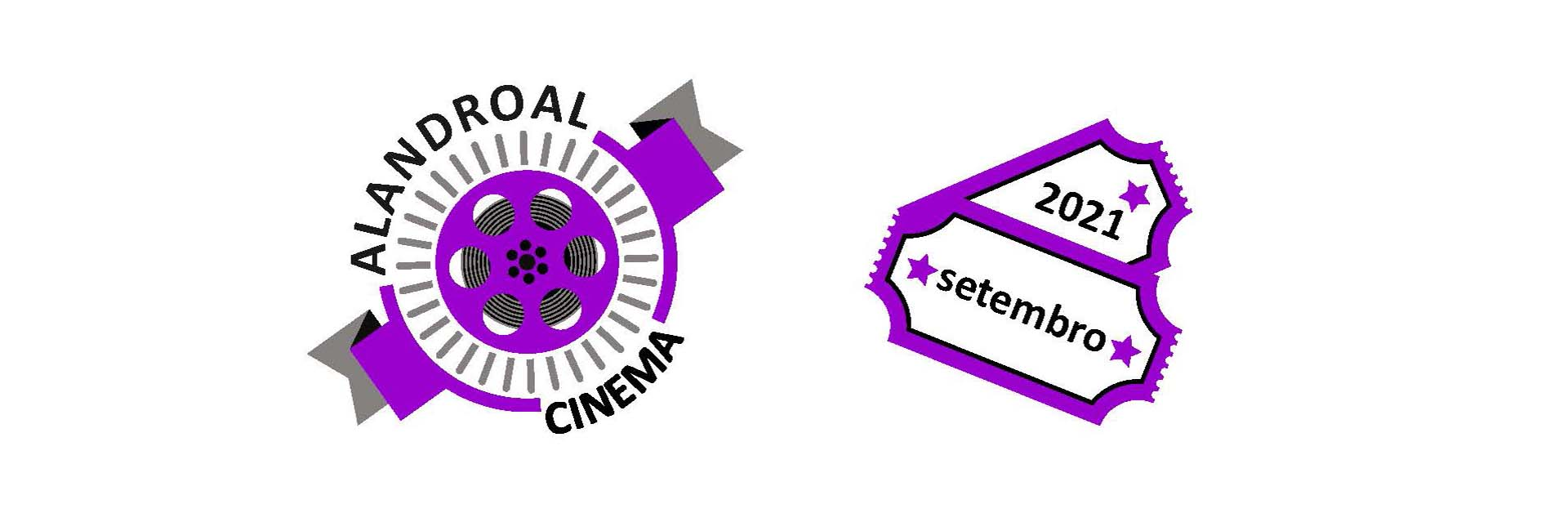 CinemaAlandroal8211Setembro_1631863864